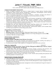 Resume Cover Letter Sales 81 Images Rep Industrial Inside Sample Rh Sevte Com Janitorial Service Manager