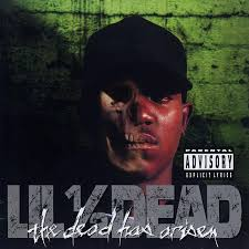 Pumpkinhead Rapper Dead by Sampling 101 Patrice Rushen Where There Is Love Back In The