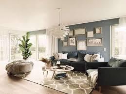 wohnen mit zukunft klimafreundliche apartments mit