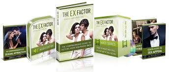 How To Get Your Ex Back The Factor Review Love Sparks
