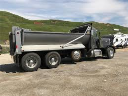 Work Ready Used Dump Trucks At Milam Truck Sales Autos Post About Us Milams Equipment Rentals Llc Milam Rental 2006 Mack Ct713 Triaxle Dump Truck For Sale T2772 Youtube Truck Quad Axle Dump Pittsburgh Pa Leaf Springs Also 2007 Mack Granite Ctp713 Sutherlin Va 5001433467 Firefighting In Texas And Oklahoma From Daco Fire Appliance Sales Columbus Tx 2000 Peterbilt 378 Western Star Trucks For Sale The Best 2018 Worlds Photos By Inc Flickr Hive Mind Milam Kars Used Cars Bossier City La Dealer