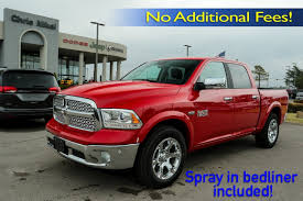 New 2018 RAM 1500 For Sale Nationwide - Autotrader 2019 Ram 1500 Everything You Need To Know About Rams New Fullsize 092018 Dodge Rebel Ram Hemi Hood Solid Center Winged Hood Resigned Gets Bigger And Lighter Consumer Reports For Sale In Denver Lease And Finance Specials 2018 2500 Truck Dealer Birmingham Al New Used For 2 Hemi Vinyl Decal Stripes Graphics Logo Limited Tungsten 3500 Models Lexington South Carolina Stock Photos Images Alamy Video Find Hemipowered Supercharged Motor Trend
