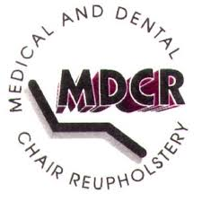Dental Chair Upholstery Service by And Dental Chair Reupholstery