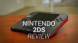 5 Best Handheld Game Consoles Reviews Of 2019 - BestAdvisor.com 15 Top Rated Ergonomic Office Chairs Youll Love In 2019 Console Gaming Accsories Buy At Best Budget Rlgear Review The Iex Chair Bean Bag 10 Playstation Vita Games To Play On The Toilet Pc Case Various Sizes Lightning Game Gavel Gifts For Gamers Buying Guide Ultimate Gift List Titan 20 Amber Portable Baby Bed For Travel Can 5 Brands 13 Things Every Gamer Needs Perfect Set Up Gamebyte