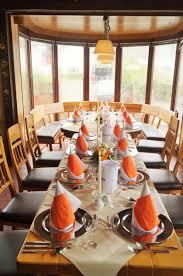gasthof hotel seelbacher hof restaurant