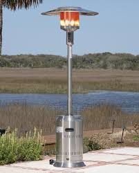 Charmglow Patio Heater Thermocouple by 20 Az Patio Heaters Gs F Pc Cheap Allen Roth Propane Fire