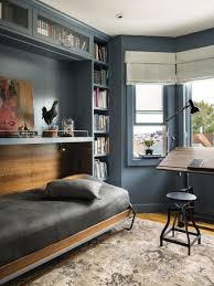 Houzz Bedroom Ideas by Guest Bedroom Ideas With Navy Houzz Pinterest In Small Spaceguest