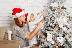schenken geschenke für weihnachten ideen für familie und