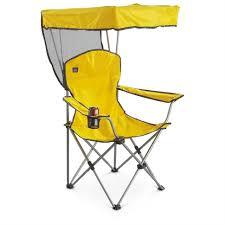 Kelsyus Original Canopy Chair With Ottoman by Furniture Home Folding Beach Chair Design Modern 2017 Design