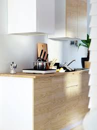 helle küche in escheoptik ikea deutschland