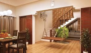 100 Apartment Interior Decoration Best Designers Bangalore Top Villa