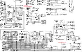1984 Chevy C10 Wiring Diagram - Wiring Diagram Library • Image Result For 1984 Chevy Truck C10 Pinterest Chevrolet Sarasota Fl Us 90058 Miles 1345500 Vin Chevy Truck Front End Wo Hood Ck10 Information And Photos Momentcar Silverado Best Image Gallery 17 Share Download Fuse Box Auto Electrical Wiring Diagram Teamninjazme Hddumpme Chart Gallery Iamuseumorg Window Chrome Roll Bar