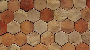 terracotta flooring reclaimed handmade terracotta tiles