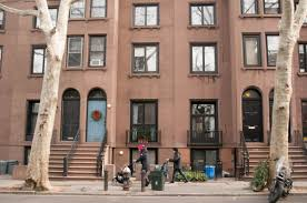 Apartment For Rent In Brooklyn | Apartments 2017 - 2018 Too Many Apartments For Rent In Brooklyn Why Dont Prices Go Down Studio Modh Transforms Former Servants Quarters Into A Modern Apartment Building Interior Design For In 2017 2018 Nyc Furnished Nyc Best Rentals Be My Roommate Live On Leafy Fort Greene Block With Filmmaker New York Crown Heights 2 Bedroom Crg3003 Small Size Bedroom Stunning Bed Stuy Crg3117