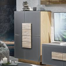voglauer highboard v montana 96 nh96g
