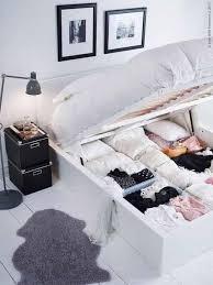 Genius Bedroom Layout Design by Best 25 Studio Apartment Storage Ideas On Studio