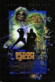 Halloween Wars Full Episodes Free by Star Wars Vi Return Of The Jedi Special Edition