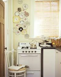 183 Best Plate Collections Images On Pinterest