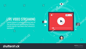 Flat Concept Live Video Streaming Video Stock Vector 632789447 ... Online Video Solution Efficient Cloud Hosting Aliba What Service Is Best Sonic Interactive Solutions The Business Ever Youtube Top 5 Wordpress Lms Plugins Compared Pros And Cons 2018 Flat Concept Live Streaming Stock Vector 632789447 For Ibm Waves Of Attack Goodgame Empire Forum Whats Platform For Your Needs Parallel Free Psd Web App Templates Freebies Pinterest Auphonic Blog Facebook Audiovideo