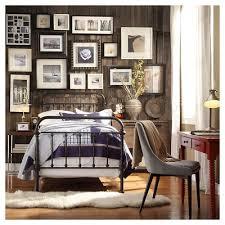 Sleepys Landry Headboard by Panel Bed Home Deals Target