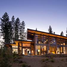 Fresh Mountain Home Plans With Photos by 25 Best Modern Home Plans Ideas On Modern Floor Plans