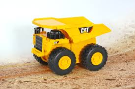 Fun Toys From Toy State! Cheap Toy Cars And Trucks For Kids Find The Award Wning Dump Truck Hammacher Schlemmer Long Kids Video With Cstruction Toy Trucks Mighty Machines Playdoh Power Wheels Paw Patrol Fire Ride On Car Ideal Gift For Peppa Pig Toys Excavators Towing Vehicle Yellow Stock Photo Edit Now Original Monster Muddy Road Heavy Duty Remote Control Vehicles Pictures Of Group 67 Items Deals On Line At Cstruction Unboxing Tuktek First Set Of 4 Friction Push Mini Wader 67015 Gigantic Garbage Children 3 Farbe