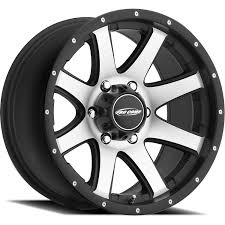 17in Wheel Diameter 9in Wheel Width Pro Comp Series 86 Truck Dynamic Wheel Co Moscow Sep 5 2017 Close Up View On Volvo Truck Front Axle Wheels 17in Diameter 9in Width Pro Comp Series 86 Pro Comp 42 Series Blockade Gloss Black With Milled Products Pass Fmvss Test For 2015 Ford And Toyota Trucks 29 La Paz Satin Rims 502978582p Lewisville Autoplex Custom Lifted Completed Builds 20x12 Wheels On 2014 Chevy Forum Gmc Lights Lugs Offer Taw All Access Amazoncom Alloys 89 Flat Finish For Those Who Have Lifted Enthusiasts Forums