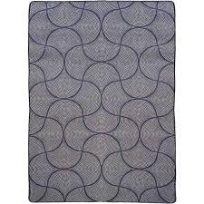 tapis de chambre tapis de chambre achat vente tapis de chambre pas cher cdiscount