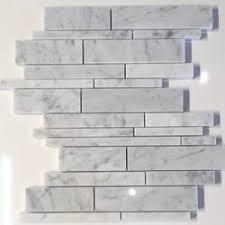 classic tile 58 photos building supplies 30 s bridge st