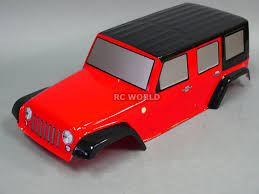 RC Truck Body Shell 1/10 Crawler JEEP WRANGLER RU.. In Toys ... Boxes Of Buddy L Pressed Steel Trucksparts March 2011 An Model Trucks 3d Model Truck With Water System Parts Cgtrader Intertional Kb5 Rat Rod Or Parts Daf Xf Euro 6 Super Space Cab Wrecker 8x4 150 Scale 2009 Gmc C8500 Tree Trimming Hobbydb Welcome To Molinum Sample Slogan Old B Mack Mack Salvage Yard Antique And Classic Millions Of Truck Tekno Event 2017 Diy Archives Kiwimill Maker Blog