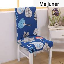 Meijuner Chair Cover Polyester Removable Anti Dirty Dining ... Ostrich Marilyn Feather White Sequin Chair Cover Products Us 18 30 Offprting Stretch Elastic Covers Polyester Spandex Seat For Ding Office Banquet Wedding Leaf On Tulle Birthday Supplies Decor Chairs For Skirt Bow Angel Wings Party Decoration And Cute Baby Kids Photo Prop Household Drses With Belts Discount From Homiest Fabric Removable Washable Dning Slipcovers Flower Printed 1pc Black Exquisite Events And Chair Cover Hire Rose Gold Sparkle King Competitors Revenue And Employees Owler Red Carpet Cupids Designs Worcestershire Universal Luxury Frill Buy Coverfrill Coverluxury Product Champagnegold Glitz Decorated Feathers Flowers