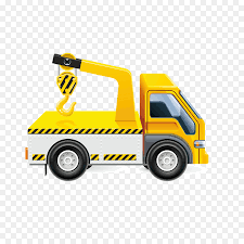 Car Tow Truck Automobile Repair Shop Semi-trailer Truck - Crane ... Old Vintage Tow Truck Vector Illustration Retro Service Vehicle Tow Vector Image Artwork Of Transportation Phostock Truck Icon Wrecker Logotip Towing Hook Round Illustration Stock 127486808 Shutterstock Blem Royalty Free Vecrstock Road Sign Square With Art 980 Downloads A 78260352 Filled Outline Icon Transport Stock Desnation Transportation Best Vintage Classic Heavy Duty Side View Isolated