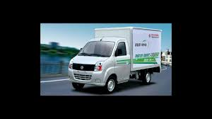 Hot Sale 4x2 Electric Truck 250cc Cheap Mini Trucks - Buy Cheap Mini ...