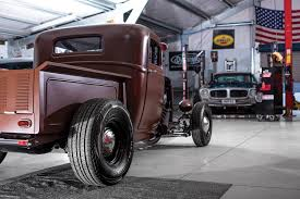 Long-term Love: Russ McIntyre's 1932 Ford Pickup — The Motorhood Longterm Love Russ Mcintyres 1932 Ford Pickup The Motorhood 32 Ford Truck Flagstaff Az 12500 Rat Rod Universe Classic Model B Pickup For Sale 1896 Dyler Bb Wallpapers Vehicles Hq Pictures 4k Custom Hot Rods Last Ited By Jtcfanof3 012008 At 04 Pm For Petersen Honors Historic Haulers Hemmings Daily Model A City Nd Autorama Auto Sales 33 And 34 Autos Post Whips Pinterest Why Cant Trucks Be Found Hamb
