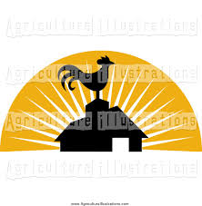Agriculture Clipart Of A Silhouetted Rooster On Top Of A Barn At ... Collage Illustrating A Rooster On Top Of Barn Roof Stock Photo Top The Rock Branson Mo Restaurant Arnies Barn Horse Weather Vane On Of Image 36921867 Owl Captive Taken In Profile Looking At Camera Perched Allstate Tour West 2017iowa Foundation 83 Clip Art Free Clipart White Wedding Brianna Jeff Kristen Vota Photography Windcock 374120752 Shutterstock Weathervane Cupola Old Royalty 75 Gibbet Hill