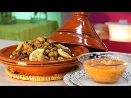 cuisine choumicha choumicha soupe d orge balboula tajine de foie شميشة حساء