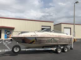 100 Rush Truck Center Tampa Boat Wraps FL