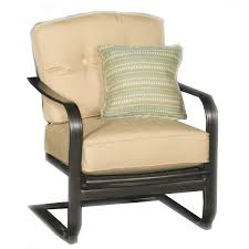 patio spring chair heritage rc willey furniture store