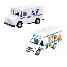 Amazon.com : Postal Service Kid's Toy Truck (2 Trucks(USPS-Ice ... Usps Truck Youtube Kbrf News Talk Radio Informed Delivery To Modernize Vehicle Fleet Didit Dm Celebrates Classic Pickup Trucks With Colctible Stamps Offers Postal Preview Service Abc11com Johns Custom 164 Scale Grumman Llv Mail Delivery Truck W Photo Gallery Silver Truck Tape Dispenser Mahindras Mail Protype Spotted Stateside Postal Trucks Hog Parking Spots In Murray Hill New York Post The Has Its Own Tow Mildlyteresting Ten Vehicles That Should Be Americas Next