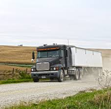 13 Questions And Answers About Farm Transportation Regulations ... Bangshiftcom 1978 Dodge Power Wagon Tow Truck Uber Self Driving Trucks Now Deliver In Arizona Moby Lube Mobile Oil Change Service Eastern Pa And Nj Campers Inn Rv Home Facebook Naked Man Jumps Onto Moving Near Dulles Airport Nbc4 Washington 4 Important Things To Consider When Renting A Movingcom Brian Oneill The Bloomfield Bridge Taverns Legacy Of Welcoming Locations Trucknstuff Americas Bestselling Cars Are Built On Lies Rise Small Truck Big Service Obama Staff Advise Trump The First Days At White House Time How Buy Government Surplus Army Or Humvee Dirt Every