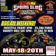TGW Spring Sling May 18-20th At The... - Trucks Gone Wild | Facebook Valley Truck Parts Repair Service St John Trailer Muskegon Mi Fcg Driver Traing School Michigan Spring Weight Restrictions Medallion Transport Logistics Eaton Detroit The Leading Manufacturer Of Leaf And Coil Little Fleet Traverse City Food Bliss Midwest Wander Rocky Ridge Lifted Trucks Charlotte Lansing Battle Creek How To Identify Measure Convoluted Air Springs Youtube Ford Ranger Finally Reintroduced With Production Set Start In Thawfrost Laws By State Leaf