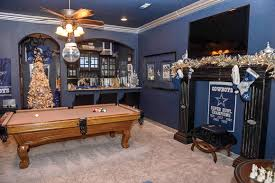 Dallas Cowboys Home Decor by Decatur Tour Of Homes Wcmessenger Com