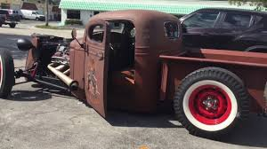 1938 CHEVY RAT ROD - YouTube 1936 Chevy Truck Hot Rod Rat Youtube Custom 40 Trucks New No Reserve Patina 3100 American Cars For Sale 1950 1 2 Ton 1952 Chevrolet Tetanus History Timeless Rods 65 Chevy Truck Radical Category Winner Bballchico And Customs For Classics On Autotrader 1957 Pick Up Pickup Garages Pinterest 1941