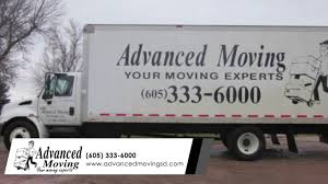 Advanced Moving, Sioux Falls, SD - YouTube Our Community Midstates Transport Freight Carriers Regional Traveling Stop Investment The Travelers Sanctuarysioux Falls Sd 2016 South Dakota Truck Convoy Sioux Light Show Youtube Garbage Truck Witnessing In Photo Shared Fun The Sun Summer Festival Roundup For Billion Buick Gmc Madison City Brandon Latest News Page 9 Of 77 Peterbilt Yankiwi Part Deux Day Four La Crosse Wi Portland Cars Trucks By Owner Craigslist New Car Release And Reviews Nissan Is A Dealer Selling New And