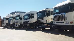 Don't Miss Out Last Days Of Truck Sale @ ZA Auto Trucks And Trailers ...