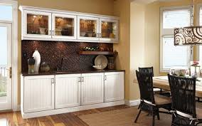 Gallery Of New Ideas Wall Unit Designs For Dining Room Decor