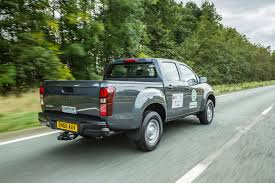 Improving Pickup Fuel Economy - Tackling The MPG Marathon In An ... Ford Offers First F150 Diesel Aims For 30 Mpg 2017 F250 Diesel Highway Towing Mpg And 0 60 Mph Review Youtube 10 Best Used Trucks And Cars Power Magazine In Search Of A Small Truck With Good Fuel Economy The Globe Mail New Pickup Trucks In The Uk Motoring Research Chevy Colorado Gmc Canyon Are First Mpg Pickups Money Work Sale Ocala Fl Phillips Chrysler Dodge Toyota Hilux Review 19762005 Parkers 201314 Hd Ram Or Gm Vehicle 2015 Best Automotive 4x4 Truckss 4x4 With