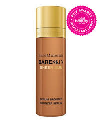 Best Bronzer TotalBeauty Awards 2017 Best Makeup Products Page 3