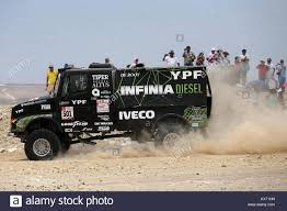 Dakar Rally Truck Stock Photos & Dakar Rally Truck Stock Images - Alamy Allnew 2017 Ford F150 Raptor Video Shows Highperformance Offroad The Jeeps Of Iceland Here There Do Be Monsters Autoblog Ivan Ironman Stewarts Baja 1000 Truck Can Be Yours Toyota Tacoma Trd Pro Race Youtube Scoop Veelss Historic Race Tru Hemmings Daily Up For Sale 94 Ppi Trophy Rush Trucks Flat Pack Trophy Trucks Delivered To Your Door Gta Wiki Fandom Powered By Wikia 2014 Ctc 93 S10 Vs 95 Grand Cherokee 75 Intertional Roadkill Video Pch Rods Shows Off Their Custom 1972 C10r Road Mid Ark Off Road Home Facebook