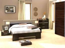 d oration de chambre pour b einfach exemple peinture de chambre modele on decoration d
